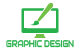 Go to Graphic Design page