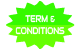 Go To Term & Conditions page